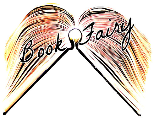 Book Fairy Color.jpg