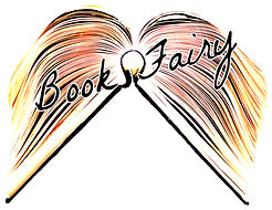 Book Fairy transparent background.jpg