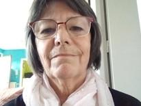 Villefranche-sur-Saône : Nouvelle coordinatrice