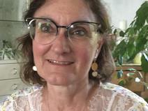 Coordinatrice de la Charente