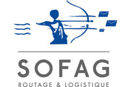 logo_SOFAG-270x180.jpg