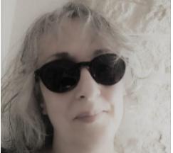 Coordinatrice des Pyrénées-Orientales