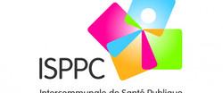 ISPPC