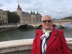 Coordinatrice des Hauts-de-Seine