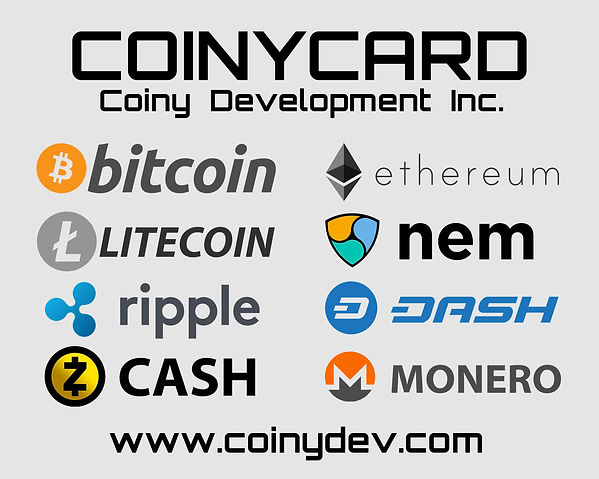 Card-Sticker.jpg
