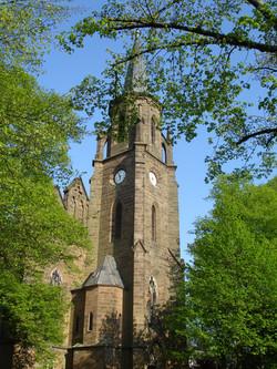 Pauluskirche-Bünde1_edited