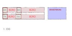 EWB System 1. OG