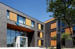 Hermeszentrale_25