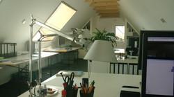 RS Büro
