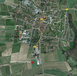 Luftbild_moringen_groß_m_BS