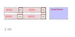 EWB System 2. OG