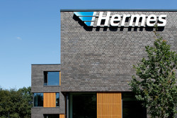 Hermeszentrale_41