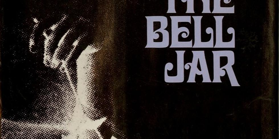The Bell Jar Read-Along 2020