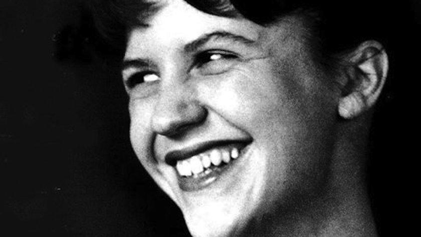Sylvia-Plath-1.jpg