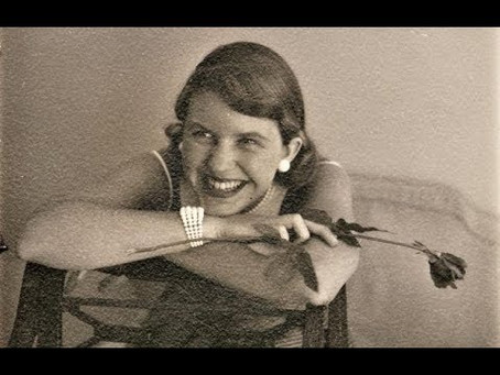 Sylvia Plath Society Newsletter V