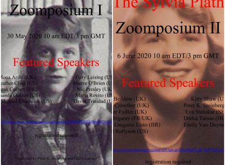 Links to Past Events - Zoomposia.