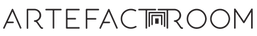 logo nume.png