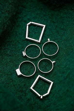 green (44).jpg