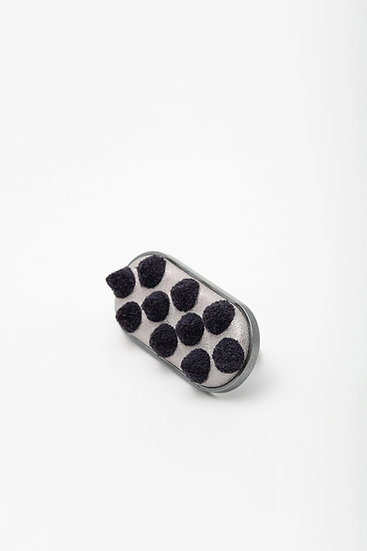 superorder oval ring
