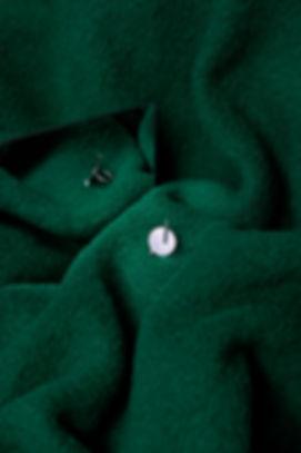 green (17)b.jpg