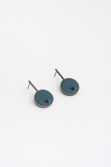 gridworlds earrings small