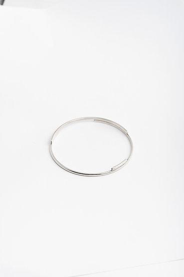 io bracelet