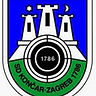 SD Končar Zagreb 1786