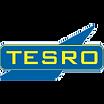 tesro_logo.png