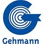 Gehmann400.png