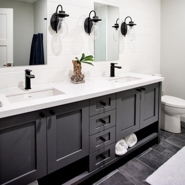Farmhouse style bathroom vanity.jpg
