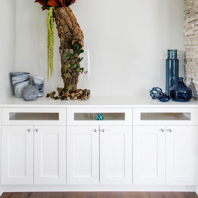 Fireplace Cabinetry.jpg
