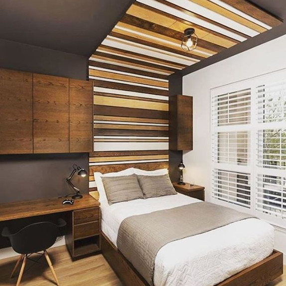 Such a cool bedroom.jpg