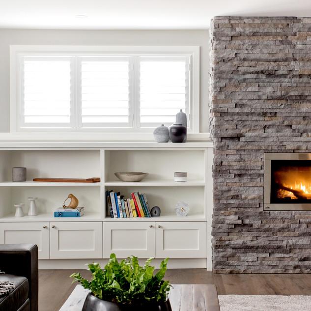 Fireplace Cabinets.jpg