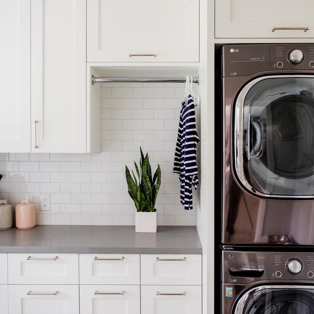 Laundry Room Love.jpg