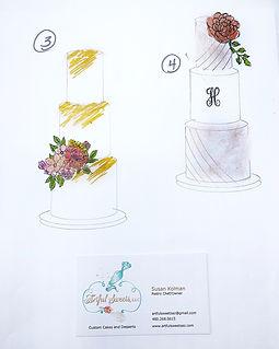 wedding cake sketches.jpeg