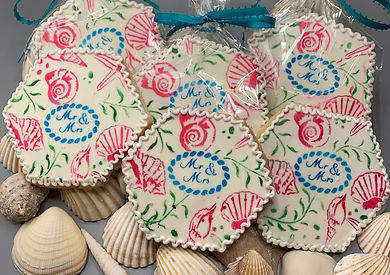 seashell cookies.JPG