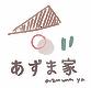 azumaya-web-02_edited_edited.png