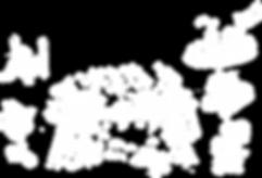 根浜MIND-TOP-画像