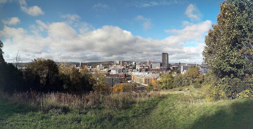 Sheffield (Chol Mon).jpg