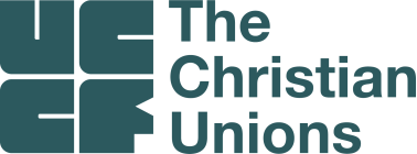 uccf-teal-378x140.png