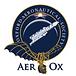 AerOx Logo Option 1.png