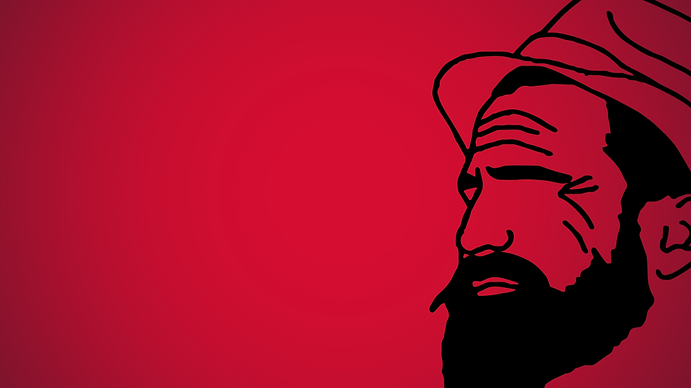 Red BG_head.png
