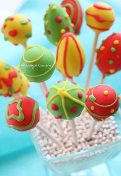 Easter Eggs-s