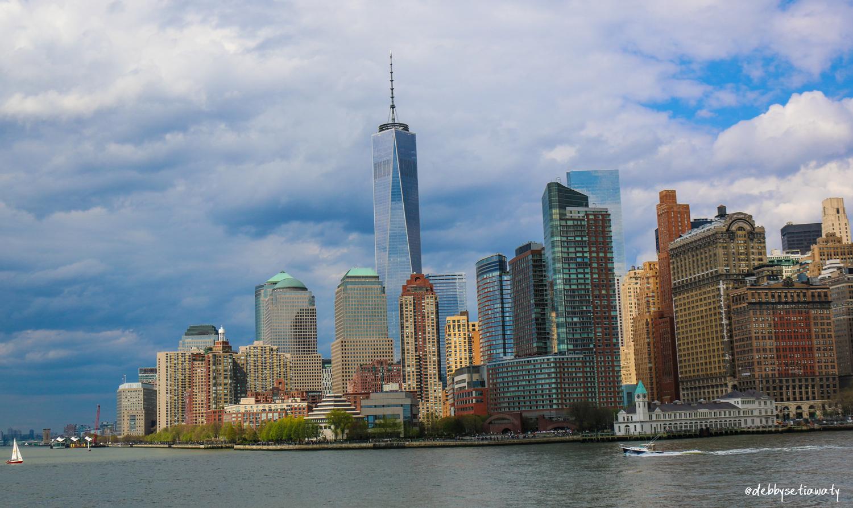 Deb-NYC 2014-1.jpg