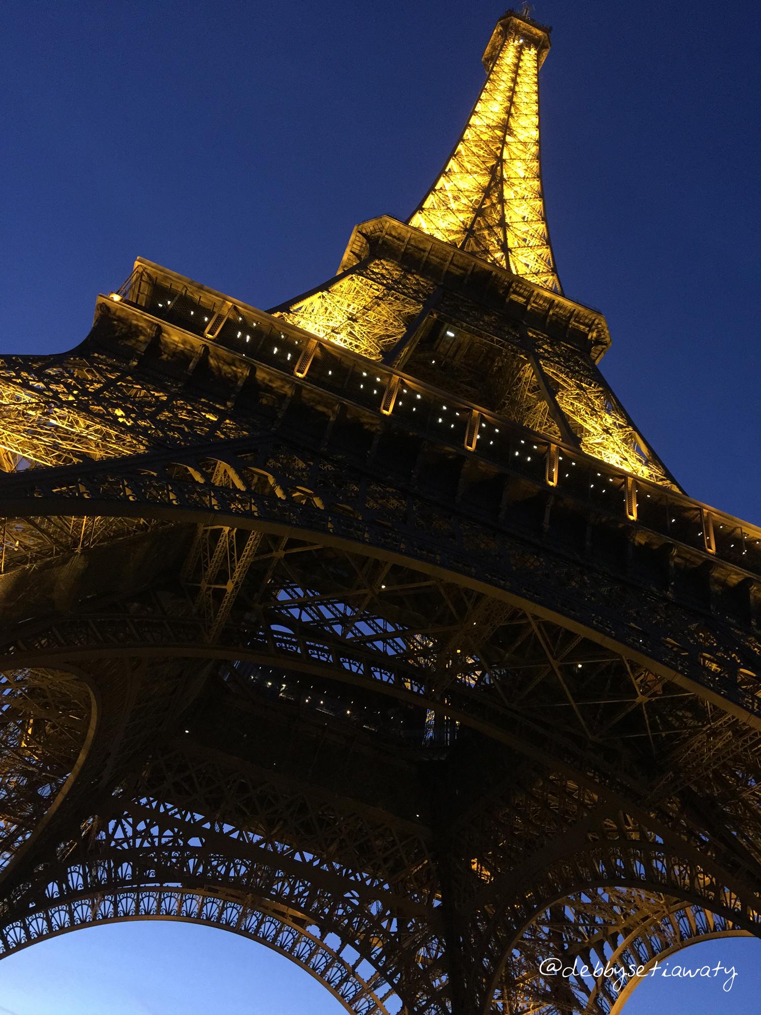 Paris1-L