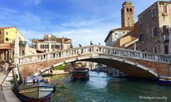 Venice1 - L
