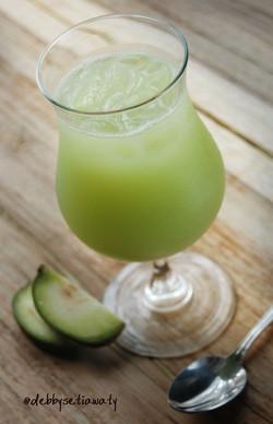 Juice Kedondong.jpg