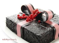 Chocolate Ribbon Cake.jpg