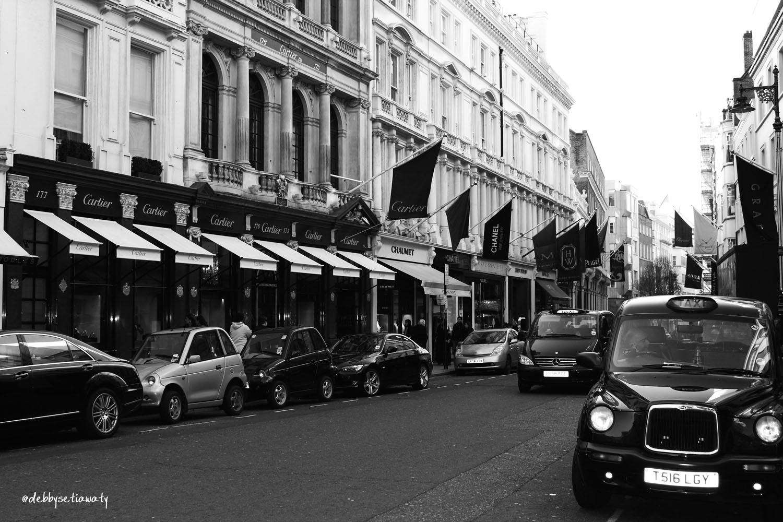 Deb-London1.jpg