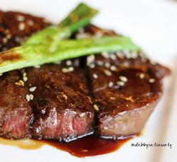AOKI-Spicy Wagyu Beef-HGM.jpg